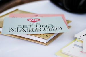 Love U Designs - How to Start Planning for Your 2020-2021 Wedding