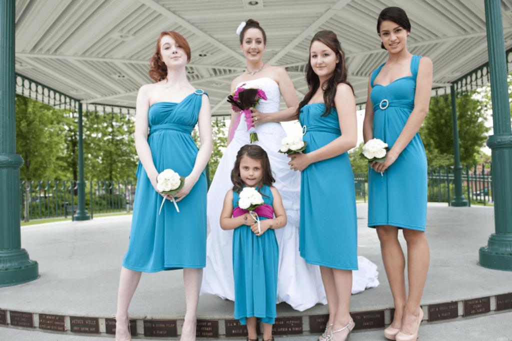 Bridal-group-turq-smaller.png