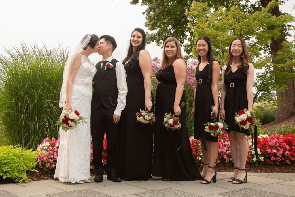 Bridesdmaids-2.png