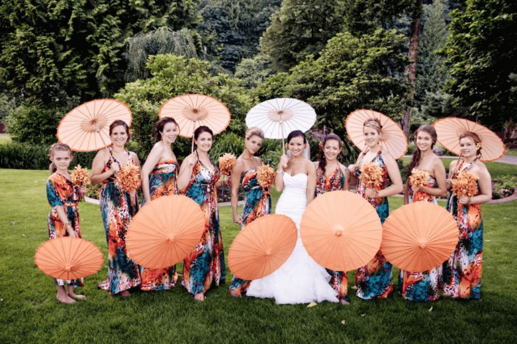 Karey-Bridal-party-3.png