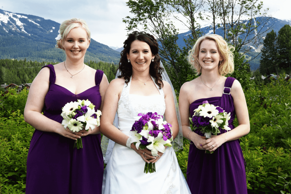 Royal-Purple-Bridesmaids.png