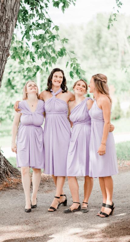 bridesmaids (1) (1)